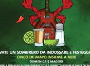 Hard rock cafe roma cinco mayo