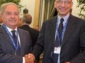 Auguri assoedilizia nuovo Governo Letta