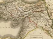 Turchia: indispensabile baluardo strategico potenziale minaccia?