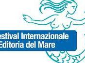 cerimonia tanta emozione chiusura Festival Internazionale dell'Editoria Mare