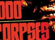 casa 1000 corpi (2003)