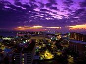 aspettate? parte Cancun!