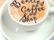 Beatles Coffee Shop online shop