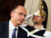 Governo Letta, sospesa giugno stop all'aumento