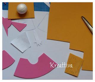 Bimba con gomma crepla paperblog - Si possono portare passeggeri con il foglio rosa ...