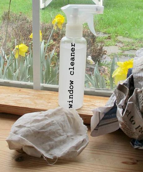 Pulizie di primavera cenerentola paperblog for Pulire parquet rovinato