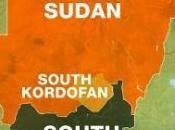 mondo fatto pezzi: caso sudanese.