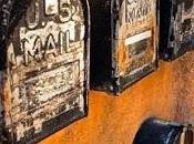 cassetta della posta ....#