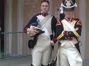 Descrizione territorio Porcia tempi della Campagna Napoleonica
