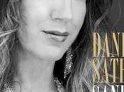 Danila Satragno-Sanremo Jazz
