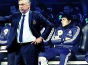 Ancelotti dice revoir Paris': impossibile dire Real Madrid