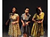 TEATRO DELLA COOPERATIVA: MADRI concerto sbagli intimità Residenza teatrale
