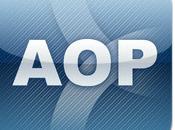 Guida alla gestione della Arteriopatia Obliterante Periferica (AOP)