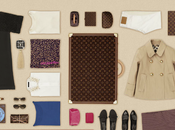 Silly Selection Packing Louis Vuitton