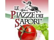 piazze sapori 2013 Verona