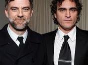 """riprese """"Inherent Vice"""" Paul Thomas Anderson, sarà prodotto dalla Warner Bros., inizieranno entro maggio!"""