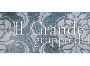 Gruppo Lettura: grande Gatsby Francis Scott Fitzgerald