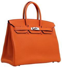 Le cinque borse classiche su cui investire! - Paperblog 357ee36205c