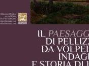 GIUSEPPE PELLIZZA VOLPEDO, PAESAGGIO: Galleria d'Arte Ambrosiana Milano capolavoro arte divisionista mostra