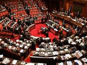 grande coalizione austerità Italia