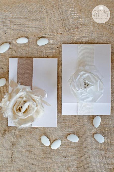 Bon ton delle partecipazioni di nozze migliore for Partecipazioni nozze on line