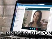 Skype sarà presto disponibile Outlook.com
