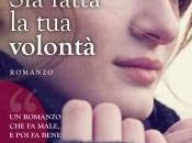 """""""Sia fatta volontà"""" Stefano Baldi"""