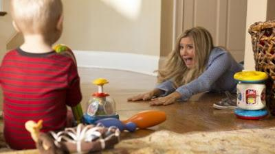 Recensione: Scary Movie 5
