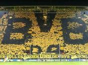 QUESTIONI CALCIO Real Madrid vince basta, Borussia Dortmund finale Champions! VIDEO
