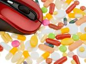 Acquistare farmaci online illegale?