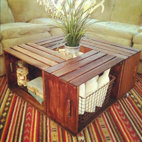 3 tavolini low cost per il tuo salotto. - Ristruttura Interni