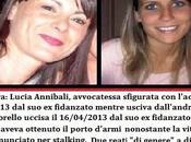 Petizione firmare: LEGGE 612-BIS (stalking) tutela donne!