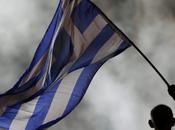 Ctrl+Alt+Canc Arresta Sistema, viaggio-inchiesta Grecia allo stremo. Intervista impura Pamela Garberini Anna Coluccino