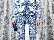 Roberto Cavalli: pre-collezione 2013