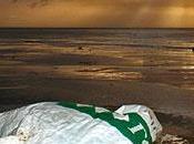 Spiagge sporche inquinate? Denunciale Mela Verde News Combattiamo insieme l'inquinamento delle nostre coste