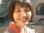 Sabato maggio, Comic House ospita Keiko Ichiguchi Andrea Venturi