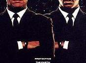 Black (1997)