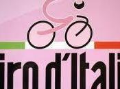 Giro d'Italia 2013: elenco ufficiale partenti