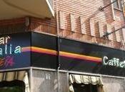 «Bar Italia Libera»: Torino apre sequestrato alle mafie