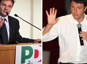 Fassina Renzi pongono veto Berlusconi alla guida delle Riforme Costituzionali