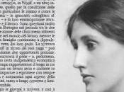 Women fiction: difficoltà dell'inizio secondo Virginia Woolf
