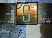 Ata, essere umano alieno? svela documentario Steven Greer Sirius