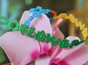 Cruciani Flower Power PACHA