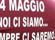"""Bianchi Superga """"L'orgoglio degli eroi"""""""