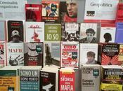 Libreria Feltrinelli Piazza Duomo Milano