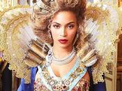 Beyoncé richieste folli tour negli stadi