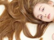Cura capelli: addio forfora dermatite modo naturale