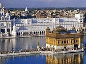 Accogliere nutrire l'Altro: cosa insegnano sikh