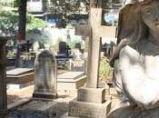Christianity Circuit/4 Mumbai camposanto Sewri sacrario italiano