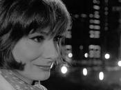 Rossella Falk, 'Greta garbo italiana' spenta oggi